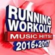 Workout Buddy 24k Magic (Running & Fitness Mix)