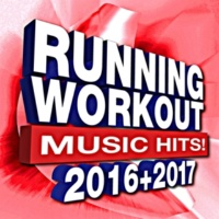 Workout Buddy Something Just Like This (Running & Fitness Mix)