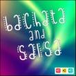 Various Artists Bachata & Salsa