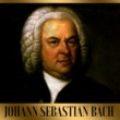 Karel Brazda,Philharmonica Slavonica&Christiane Jaccottet Johann Sebastian Bach