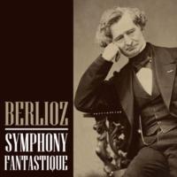 Alberto Lizzio&South German Philharmonic Orchestra Symphony Fantastique Op.14: Songe d'Une Nuit du Sabbat (Larghetto-Allegro)