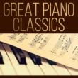 Various Artists Great Piano Classics