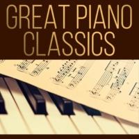 Sylvia Capova,Peter Schmalfuss,Josef Bulva,Leonard Hokanson,Marian Pivka&Dieter Goldmann Mazurka No.41 C Sharp Minor Op.63-3