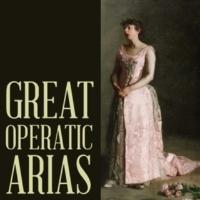 Nurnberg Symphony Orchestra&Hans Zanotelli Lunge da lei (La Traviata)