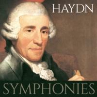 I Musici di San Marco&Alberto Lizzio Symphony No.7 C Major HOB 1-7 'Le Midi': Recitativo-Adagio