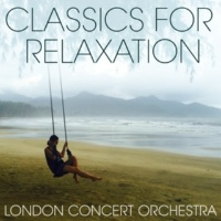 London Concert Orchestra The Four Seasons Op.8 No.2 'Summer': Presto