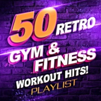 The Gym Allstars Part of Me (Remix)