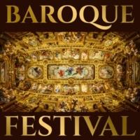 I Solisti di Zagreb Concerto Grosso for Violin & Orchestra B Minor Op.3 No.10: Largo-Larghetto