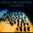 Various Artists Great Orchestral Classics