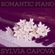 Sylvia Capova Romantic Piano