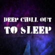 Electro Lounge All Stars Deep Chill Out to Sleep - Calming Sounds, Ibiza Chill Out Melodies, Rest on the Beach, Stress Relief