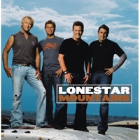 Lonestar Nothing To Prove