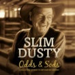 Slim Dusty Where The Western Clouds At Sunset Turn To Gold