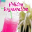 Ibiza 2016 Holiday Regeneration - Relax on the Beach, Sunbed Chill, Pure Mind, Rest Under Palms, Mellow Chillout, Ibiza Lounge