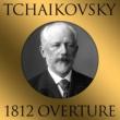 Radio Symphony Orchestra Ljubljana&Anton Nanut Overture Solennelle '1812' Op.49