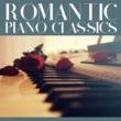 Peter Schmalfuss,Marion Pivka&Leonard Hokanson Romantic Piano Classics