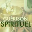 les 7 chakras Guérison spirituel - Harmonie des chakras, sérénité et relaxation pour l'esprit ey détente