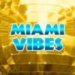 The Cocktail Lounge Players Miami Vibes - Summer Vibes, Holiday Music, Chill Out 2017, Sounds to Calm Down
