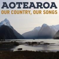 Rhonda New Zealand Trilogy | Pokarekare Ana | Now Is The Hour | God Defend New Zealand