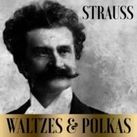 Orchestra Der Wiener Volksoper&Peter Falk Emperor's Waltz (Kaiswewalzer) Op.437