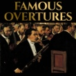 Alfred Scholz&New Philharmonia Orchestra London Famous Overtures