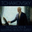 Radio Symphony Orchestra Ljubljana&Laurence Siegel Sleeping Beauty Suite Op.66: Introduction-La Fee des Lilas-Allegro Vivace-Andante Sostenuto