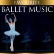 London Symphony Orchestra,Alberto Lizzio,London Festival Orchestra&Alfred Scholz Favourite Ballet Music