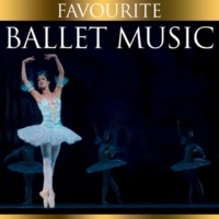 London Symphony Orchestra&Alfred Scholz Ballet Music from 'Faust' (Margarethe)
