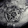 Crossman Pentagram