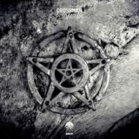 Crossman/Thorin Pentagram (Thorin Remix)