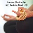 Gilbertinho Pequenito & Música para Relaxar Maestro Música Meditação Budista Tibet: Não Mais Ansiedade, Mantra, Música para Relaxamento Tranquilo