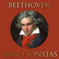 Dubravka Tomsic Sonata For Piano Op.53 C Major 'Pathetique': Rondo-Allegretto Moderato