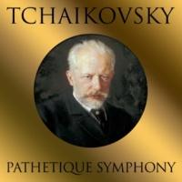 Radio Symphony Orchestra Ljubljana&Marko Munih Symphony No.6 Op.74 B Minor 'Pathetique': Adagio-Allegro Non Troppo