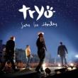 Tryo Sous les étoiles (Live)