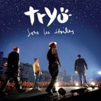 Tryo Ce que l'on s'aime (Live)