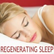 Deep Sleep Pillow Regenerating Sleep - Calming Restful Songs for a Peaceful Night, Soothing Pillow Melodies