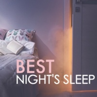 Sleep Better Delta Waves - Sleep Stimulation