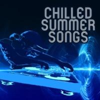 Dj Trance Vibes Summer Solstice