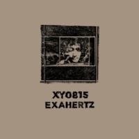 XY0815 Tool Matter