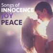 New Age Piano of Innocence Gentle Tones (Spa & Massage)