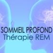Sommeil et Détente Sommeil Profond - Thérapie REM et musique pour dormir, bien sommeil détente anti-stress