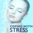 No Stress Ensemble Coping with Stress - Ambient Music for Yoga Exercises, Single Moms Relaxation Therapy