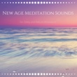 Marjorie Divine New Age Meditation Sounds for Sleep and Nature Relaxation