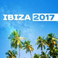 Ibiza DJ Rockerz Sommartider