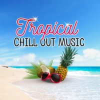Chillout Lounge Relax Chillout Summer