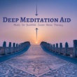Nurse Laura Deep Meditation Aid: Music for Buddhist Zazen, Mind Focus, Relax Therapy and Healing Sounds for Trouble Sleeping