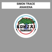 Simon Trace Tarpum Bay