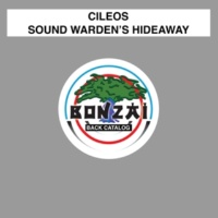 Cileos/Illitheas Sound Warden's Hideaway (Illitheas Remix)