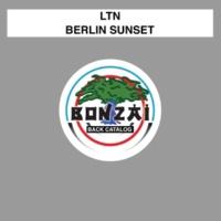 LTN/Riri Mestica Berlin Sunset (Riri Mestica Remix)