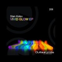 Stan Kolev Love in the Shadows